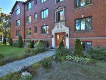 Condo à vendre à Mont-Royal, Montréal (Île), 1270, Chemin  Regent, app. 102, 18234543 - Centris