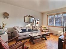 Duplex à vendre à Lachine (Montréal), Montréal (Île), 775 - 777, 25e Avenue, 13086873 - Centris