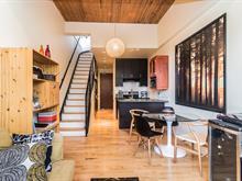 Condo à vendre à Rosemont/La Petite-Patrie (Montréal), Montréal (Île), 7140, Rue  Alexandra, app. 207, 23565557 - Centris