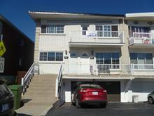 Condo / Appartement à louer à LaSalle (Montréal), Montréal (Île), 2357, Rue  Lise, 12368360 - Centris