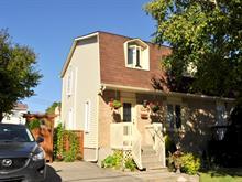 House for sale in Rivière-des-Prairies/Pointe-aux-Trembles (Montréal), Montréal (Island), 15279, Rue  Notre-Dame Est, 11859387 - Centris