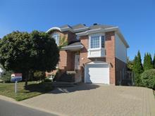 Maison à vendre à Brossard, Montérégie, 3740, Rue  Lémery, 22684089 - Centris