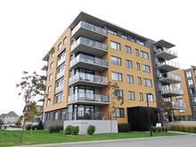 Condo for sale in Lachenaie (Terrebonne), Lanaudière, 800, boulevard  Lucille-Teasdale, apt. 600, 21149643 - Centris