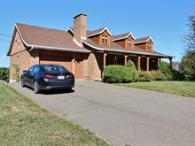 Maison à vendre à Notre-Dame-du-Portage, Bas-Saint-Laurent, 299, Route de la Montagne, 18307840 - Centris