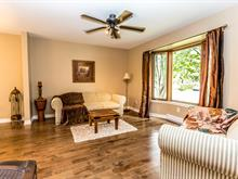 Maison à vendre à Vaudreuil-Dorion, Montérégie, 136, Rue  Adam, 28952879 - Centris