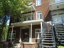 Condo / Apartment for rent in Le Plateau-Mont-Royal (Montréal), Montréal (Island), 4737, Avenue  De Lorimier, apt. 1, 15249778 - Centris
