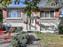 Maison à vendre à Montréal-Nord (Montréal), Montréal (Île), 11054, Avenue  Plaza, 27627326 - Centris
