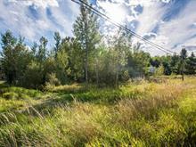 Terrain à vendre à Val-d'Or, Abitibi-Témiscamingue, 186, Route des Campagnards, 20438912 - Centris