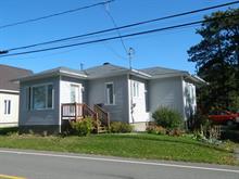 Maison à vendre à Saint-Louis-de-Blandford, Centre-du-Québec, 100, Rue  Principale, 13134780 - Centris