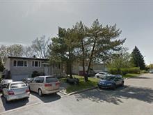 Maison à vendre à Brossard, Montérégie, 695, Rue  Valois, 20734171 - Centris