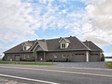 Maison à vendre à Lanoraie, Lanaudière, 558, Grande Côte Est, 20601081 - Centris