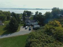 Maison à vendre à Grenville-sur-la-Rouge, Laurentides, 71, Rue  Marguerite, 17527879 - Centris