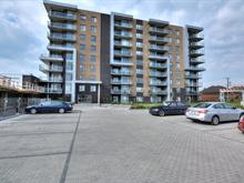 Condo / Apartment for rent in Pointe-Claire, Montréal (Island), 359, boulevard  Brunswick, apt. 606, 11785268 - Centris