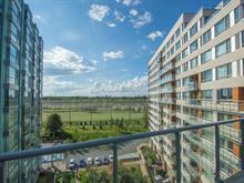 Condo for sale in Rosemont/La Petite-Patrie (Montréal), Montréal (Island), 4950, boulevard de l'Assomption, apt. 907, 27333459 - Centris