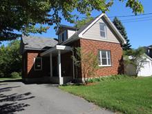 Maison à vendre à Roxton Pond, Montérégie, 639, Rue de Québec, 9661526 - Centris