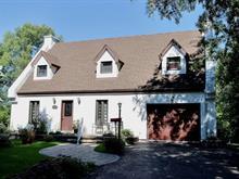 Maison à vendre à Saint-François (Laval), Laval, 5605, boulevard des Mille-Îles, 18777824 - Centris