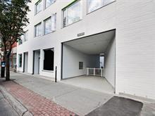 Maison à vendre à Le Plateau-Mont-Royal (Montréal), Montréal (Île), 2483, Avenue du Mont-Royal Est, app. 9, 22079983 - Centris
