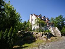 House for sale in Sainte-Adèle, Laurentides, 745, Rue du Hibou-Blanc, 15159491 - Centris
