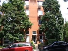 Condo à vendre à Outremont (Montréal), Montréal (Île), 879, Avenue  De L'Épée, 17949008 - Centris