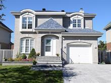 Maison à vendre à Kirkland, Montréal (Île), 306, Place  Terry-Fox, 15650678 - Centris