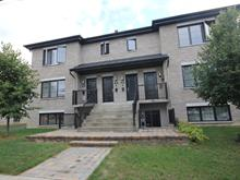 Condo for sale in Laval-des-Rapides (Laval), Laval, 51 - A, Avenue du Parc, 18954112 - Centris