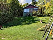 House for sale in Lac-Beauport, Capitale-Nationale, 23, Chemin de la Seigneurie, 9059441 - Centris