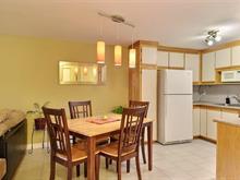 Condo à vendre à Rosemont/La Petite-Patrie (Montréal), Montréal (Île), 6637, 29e Avenue, app. 01, 20866661 - Centris