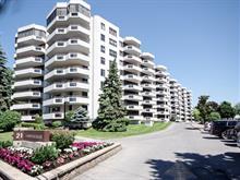 Condo for sale in Pointe-Claire, Montréal (Island), 21, Chemin du Bord-du-Lac-Lakeshore, apt. 510, 27597623 - Centris