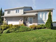 House for sale in Gatineau (Gatineau), Outaouais, 204, Rue  Essiambre, 28244271 - Centris