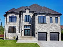 House for sale in Blainville, Laurentides, 2, Rue des Anémones, 26701475 - Centris