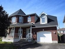 House for sale in Sainte-Dorothée (Laval), Laval, 962, Rue de la Verveine, 19206487 - Centris