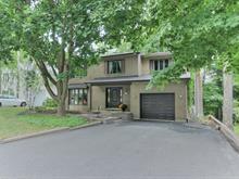 Maison à vendre à Sainte-Julie, Montérégie, 29, Avenue du Mont-Saint-Bruno, 27383053 - Centris
