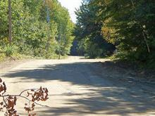 Lot for sale in Sainte-Julienne, Lanaudière, Rue  Lison, 22688490 - Centris