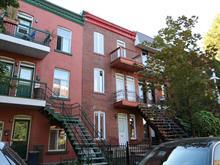 Triplex à vendre à Ville-Marie (Montréal), Montréal (Île), 2310A - 2314A, Avenue des Érables, 25107657 - Centris
