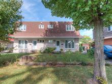 Maison à vendre à Boisbriand, Laurentides, 3192, Avenue de la Bretagne, 21538500 - Centris
