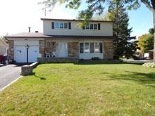 Maison à vendre à Dollard-Des Ormeaux, Montréal (Île), 30, Rue  Roosevelt, 24255213 - Centris