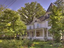 Condo for sale in Jacques-Cartier (Sherbrooke), Estrie, 470, Rue de Montréal, 22862672 - Centris