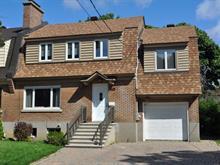 House for sale in Montréal-Ouest, Montréal (Island), 31, Avenue  Campbell, 23680205 - Centris