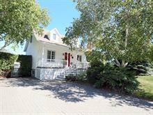 House for sale in Sainte-Julie, Montérégie, 60, Rue des Tilleuls, 21067072 - Centris