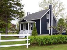 Maison à vendre à Saint-Charles-sur-Richelieu, Montérégie, 587, Chemin des Patriotes, 25068007 - Centris