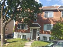 Duplex for sale in Villeray/Saint-Michel/Parc-Extension (Montréal), Montréal (Island), 8355 - 8357, Rue  Waverly, 14434833 - Centris
