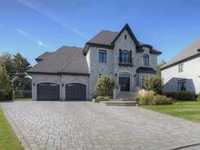 House for sale in Blainville, Laurentides, 58, Rue de Talcy, 17814951 - Centris