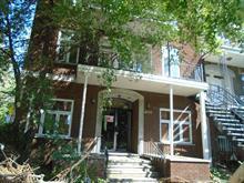 Condo / Appartement à louer à Le Plateau-Mont-Royal (Montréal), Montréal (Île), 4737, Avenue  De Lorimier, app. 2, 20022768 - Centris