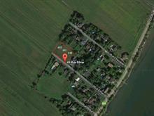 Terrain à vendre à Saint-Basile-le-Grand, Montérégie, 49, Rue  Éthier, 13243482 - Centris