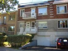 Duplex for sale in Rosemont/La Petite-Patrie (Montréal), Montréal (Island), 6080 - 6082, 16e Avenue, 14979049 - Centris