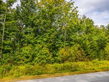 Lot for sale in Magog, Estrie, Rue  John O Donigan, 11238621 - Centris