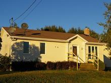 Maison à vendre à Saint-Léon-de-Standon, Chaudière-Appalaches, 30, Route  Saint-Jean-Baptiste, 26935551 - Centris