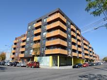 Condo à vendre à Rosemont/La Petite-Patrie (Montréal), Montréal (Île), 2365, Rue des Carrières, app. 216, 14034193 - Centris