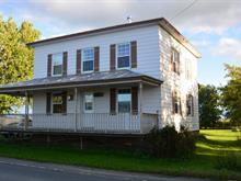 Maison à vendre à Notre-Dame-de-Lourdes, Lanaudière, 3561, Rue  Principale, 15578744 - Centris