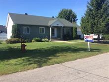Maison à vendre à Saint-Zotique, Montérégie, 157, 68e Avenue, 14436445 - Centris
